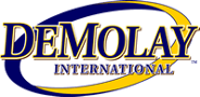 Link to DeMolay International's Website